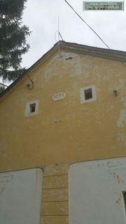 Haus Nr 64 Ungarn Balatonr