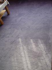 Teppich lila 200 cm x