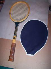 Tennisschläger Snauwaert Caravelle