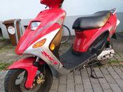 Kreidler Roller 50 ccm - 45