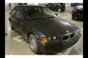BMW E36 316i