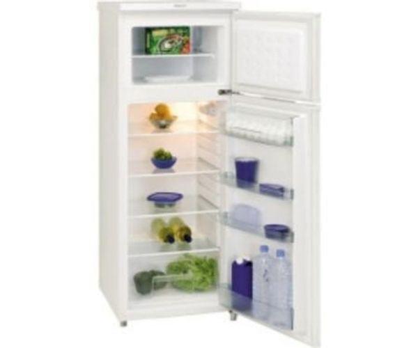 Bosch Kühlschrank Umzug : Standkühlschrank die vorteile und nachteile auf küchenatlas
