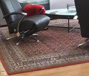 Teppich ca 350 x 300