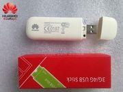 NEU Huawei E8372 LTE Surfstick