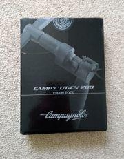 Campagnolo Kettennietwerkzeug UT-
