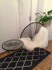 Acapulco Chair Tisch Set - Trend