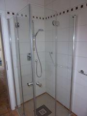Duschkabine von Dusar