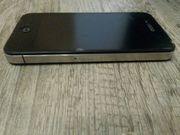 I phone 4 -