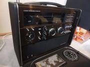 Panasonic RF-8000