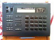 Roland R-8 MK 2 Drumcomputer