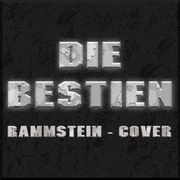 Rammstein Coverband