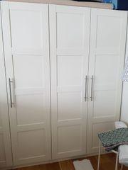 Ikea Möbel In Buchs Sg Gebraucht Und Neu Kaufen Laendleanzeigerat