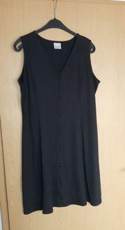 Kleid ohne Arm,