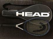 Tennisschläger Head Ti