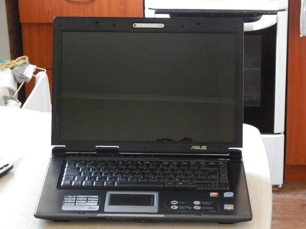 ASUS PRO Notebook » Notebooks, Laptops