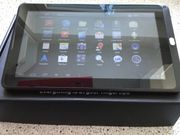 Tablet PC 10.