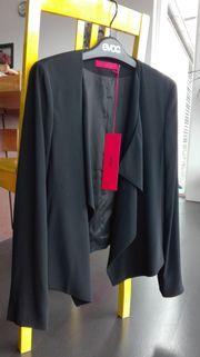 Festliche kleider nagold
