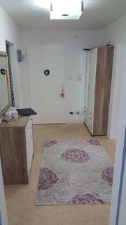 Privatverkauf 2 5 Zi-Wohnung 55