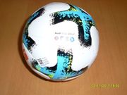 NEU: Mini Fussball