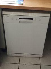 Spülmaschine Standgerät von