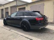 Audi A6 Allroad 4G 3