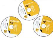 Navi CD CARMINAT INFORMÈE 2