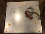 Siemens Cerankochfeld EK73151