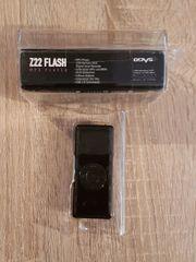 MP3 Player Odys