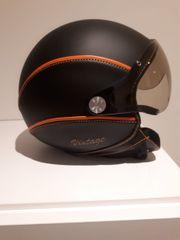 Nexx Helm zu