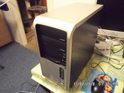 Computeranlage