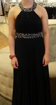 NEU Chices Abendkleid dunkelblau Gr