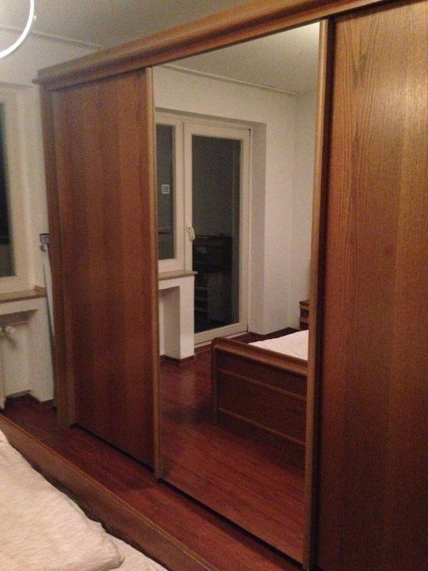 Schones Schlafzimmer Komplett In Dusseldorf Schranke Sonstige