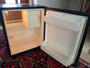 Absorber Kühlschrank Electrolux