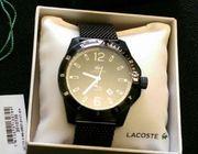 Lacoste Armbanduhr