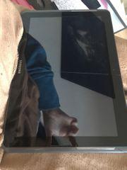 Samsung Galaxy Tablet 2 0
