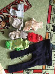 Paket aus Socken +