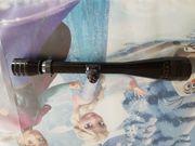 Verkaufe ein Redfield Zielfernrohr 6-18x44