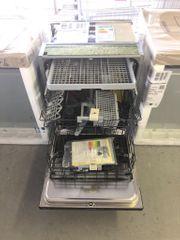 KitchenAid Spülmaschine