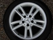 MB Mercedes C-