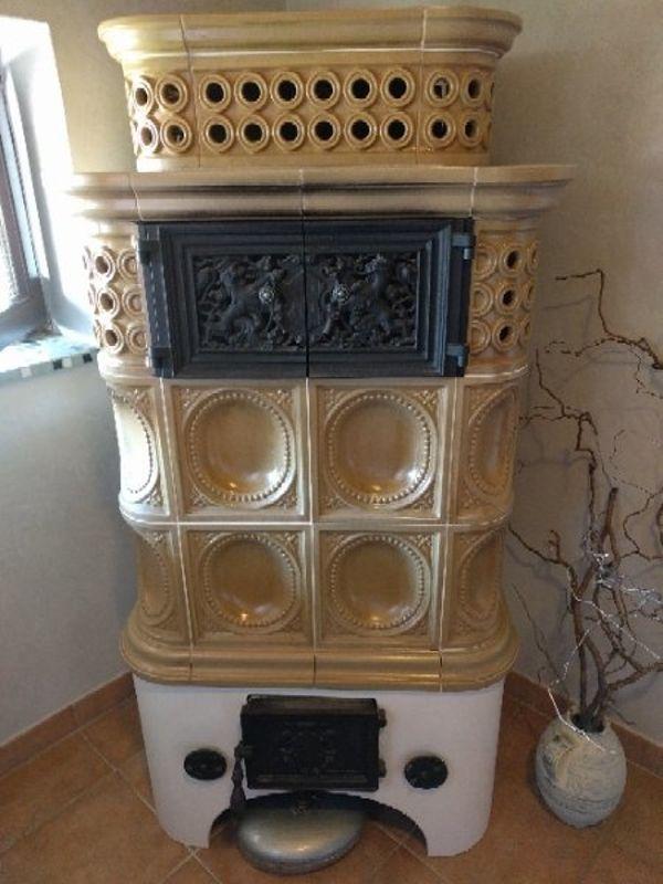 kachelofen holzofen gebraucht kaufen nur 2 st bis 60. Black Bedroom Furniture Sets. Home Design Ideas