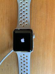 Schönes Ostergeschenk Top Apple Watch