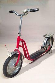 Roller Antik