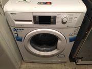 Waschmaschine Beko WMB 71643 PTE