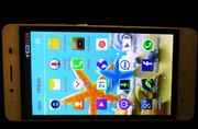 Smart Phone Handy