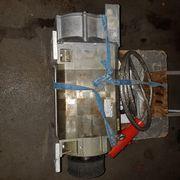 Siemens Drehstrommotor Elektromotor