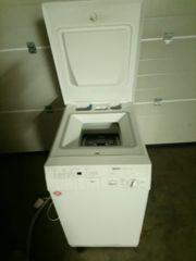 Waschmaschine Bosch 45er