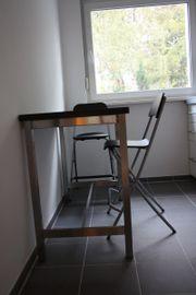 IKEA Bar-Tisch