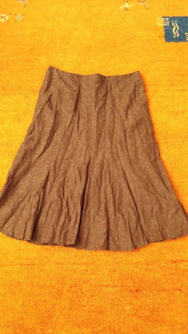 Damen Rock Trendy » Damenbekleidung