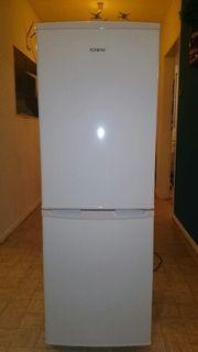 Kühlschrank in sehr