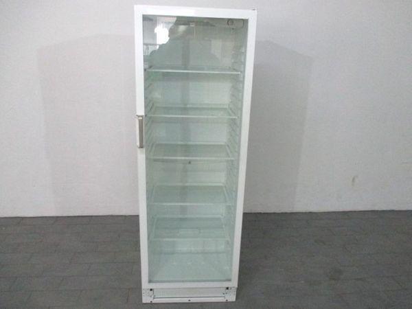 Kühlschrank Gastro : Kühlschrank flaschenkühlschrank getränkekühlschrank